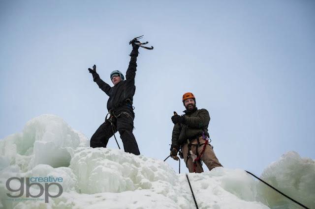 20130218_Rob_Yukon_Trip_Ice_GBP_055_web.jpg