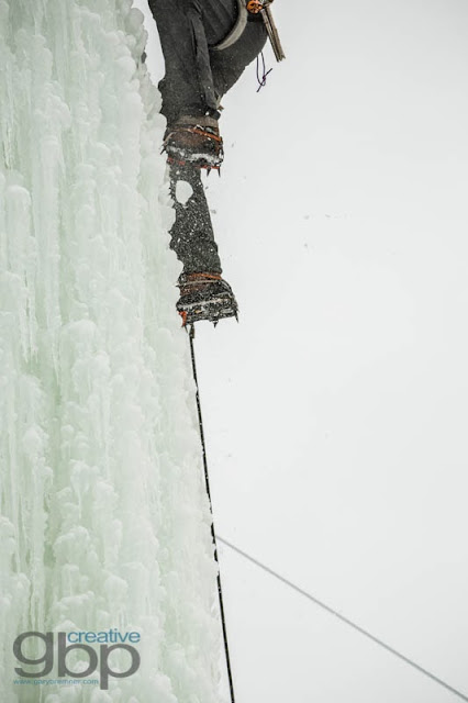 20130218_Rob_Yukon_Trip_Ice_GBP_031_web.jpg
