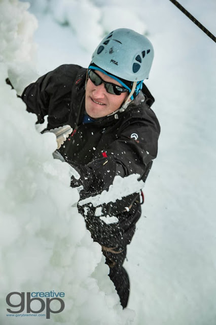 20130218_Rob_Yukon_Trip_Ice_GBP_034_web.jpg