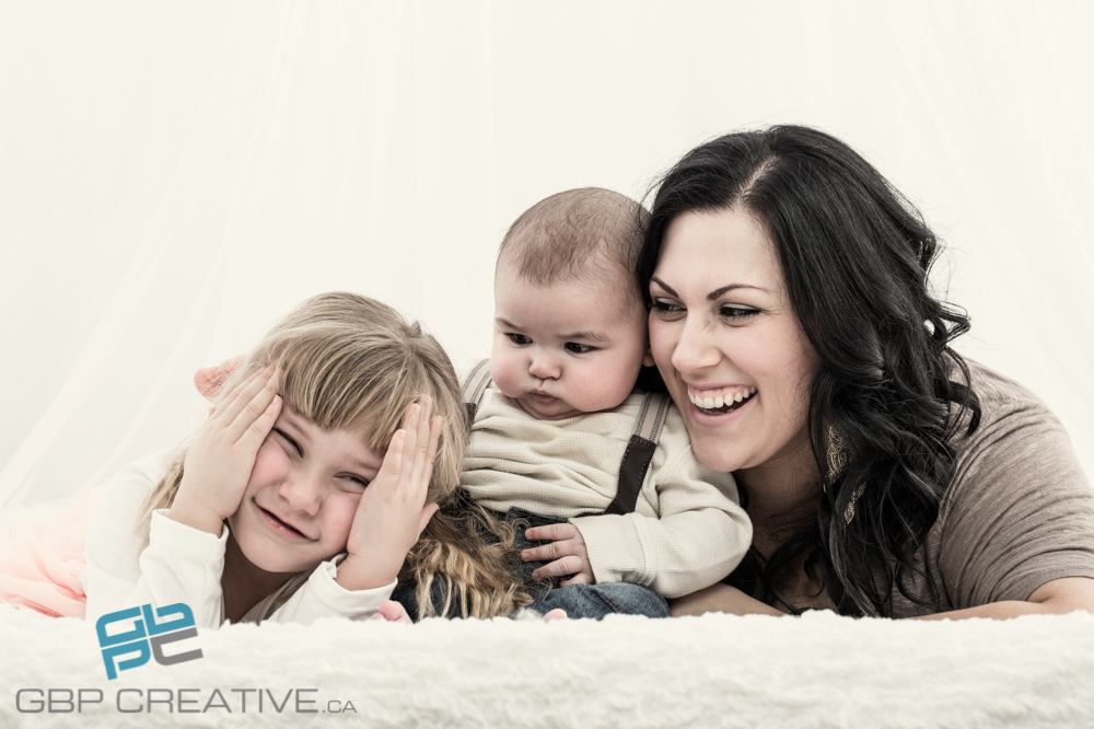 20140201_love_family_GBP_047_Web.jpg