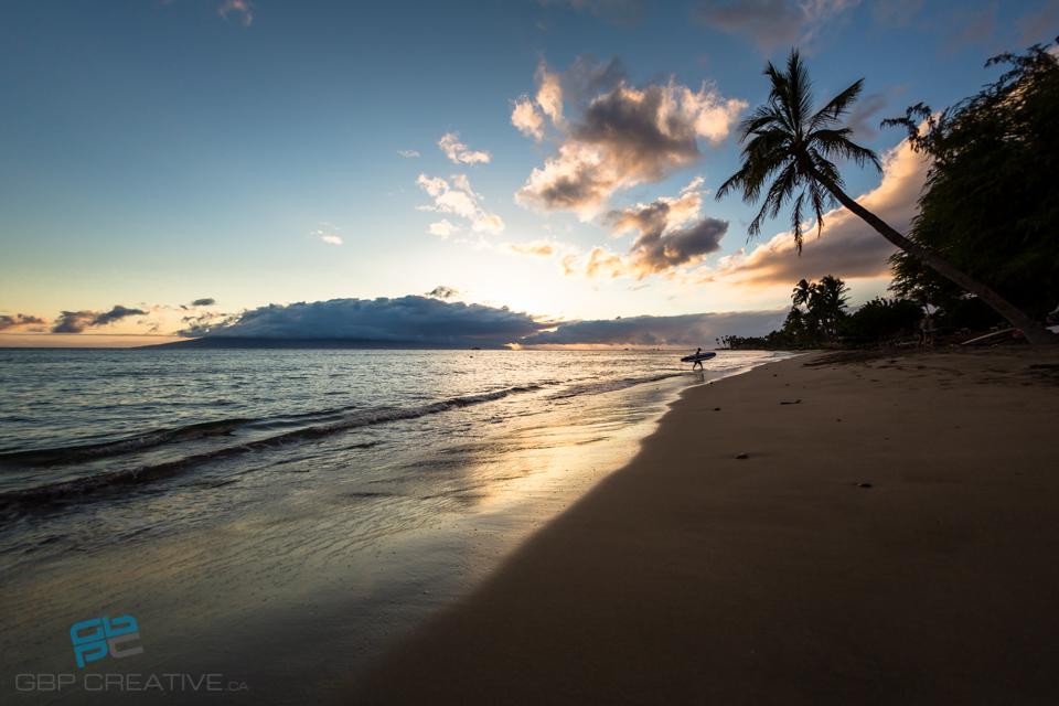 20140417_Maui_GBP_006.jpg