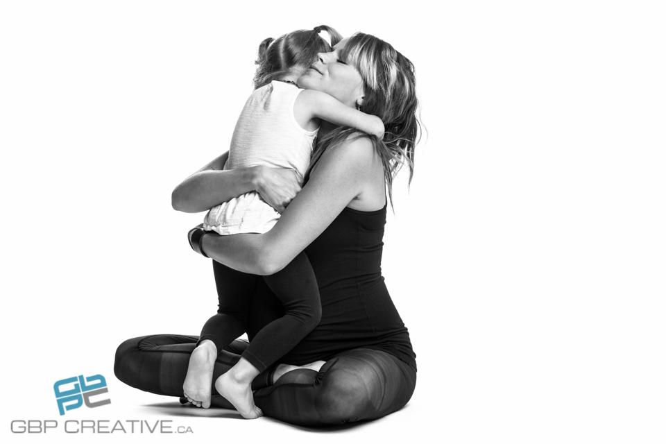 20140829_Whitney Maternity_GBP_016_web.jpg