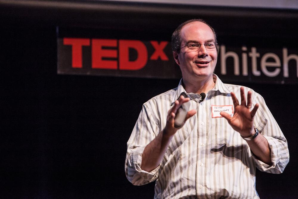 20130105_Tedx_Whitehorse_GBP_024_website.jpg