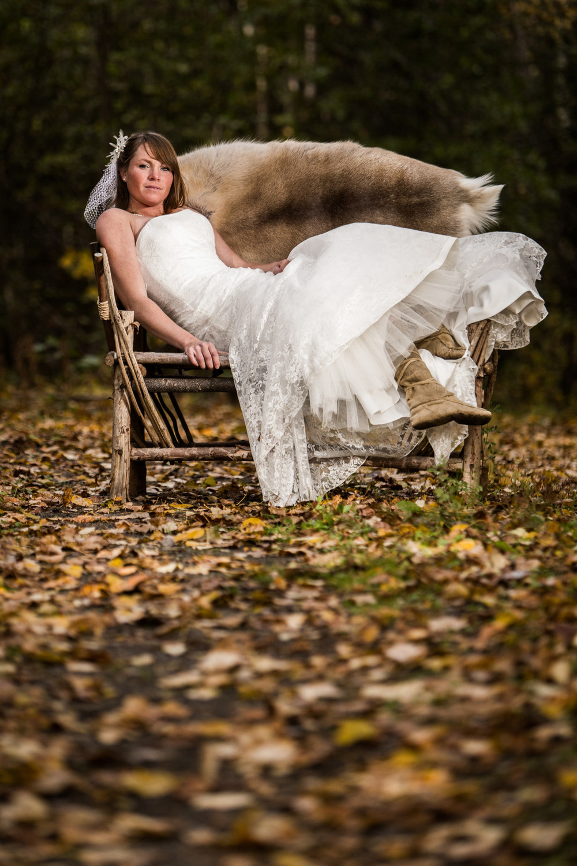 20130928_Robinson Wedding_GBP_273_website.jpg