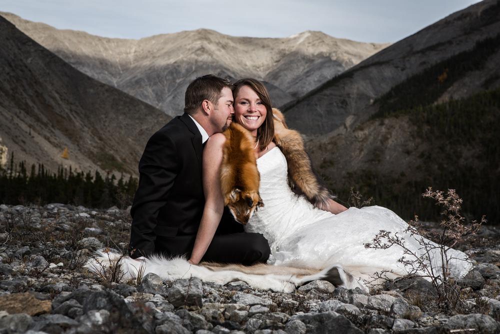 20130928_Robinson Wedding_GBP_305_website.jpg