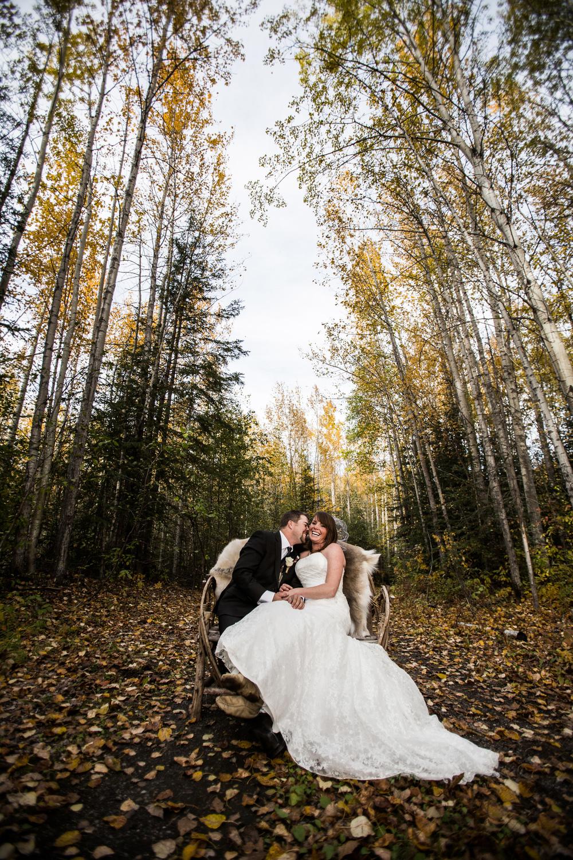 20130928_Robinson Wedding_GBP_265_website.jpg