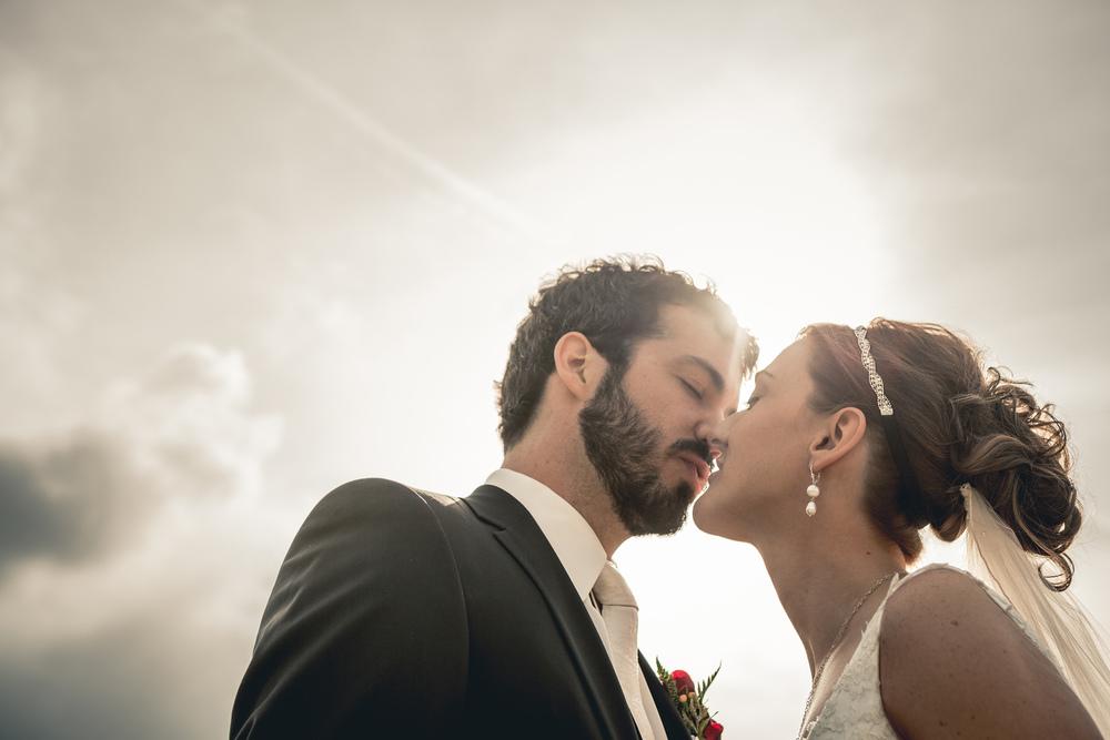 20140726_Nixon_Wedding_GBP_419_website.jpg