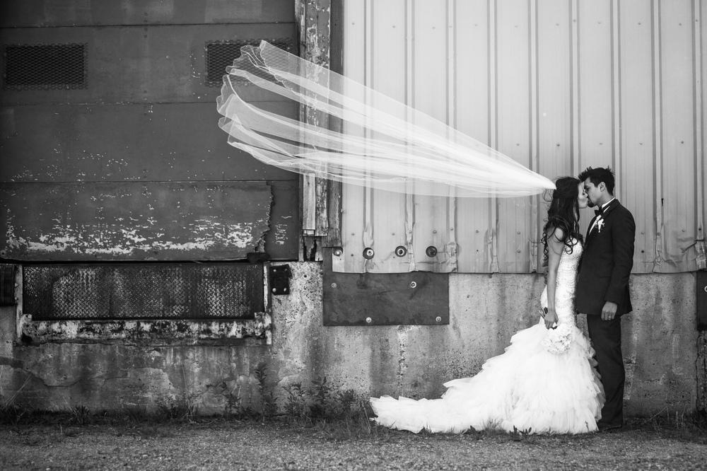 20140531_Harper wedding_GBP_434_website.jpg