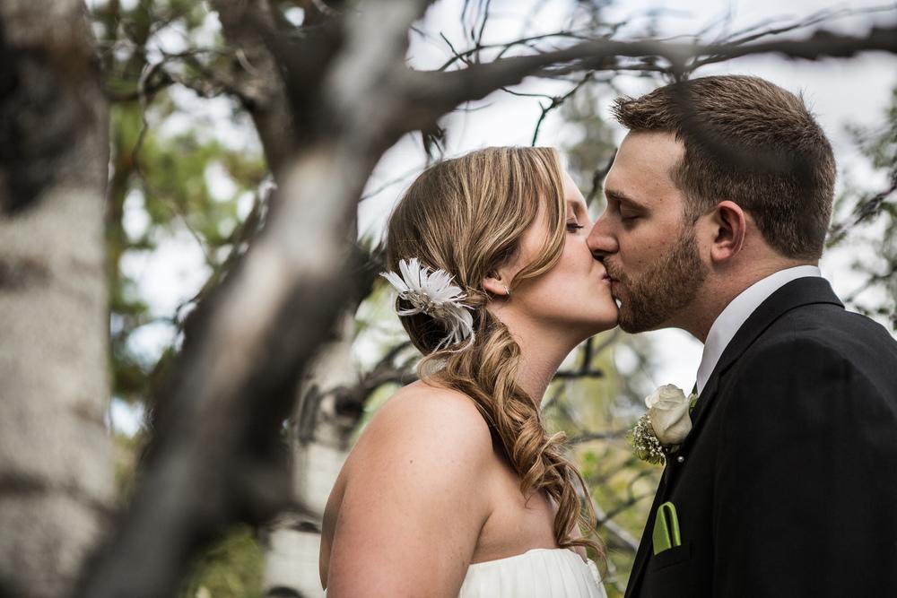 20140830_Heynen_Wedding_GBP_393_website.jpg