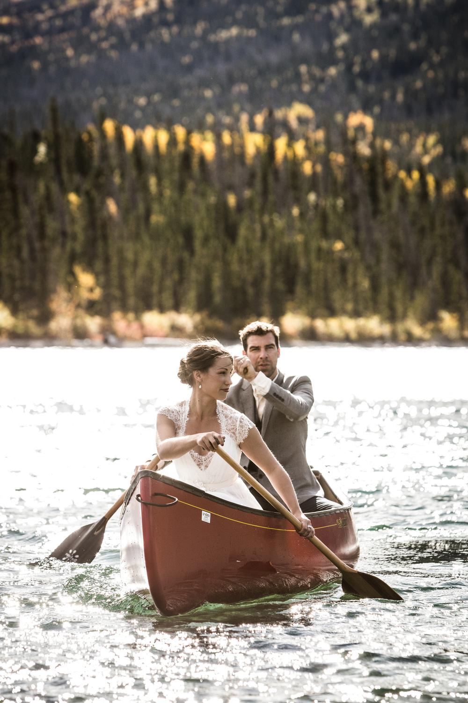20140913_Evans Wedding_GBP_023_website.jpg