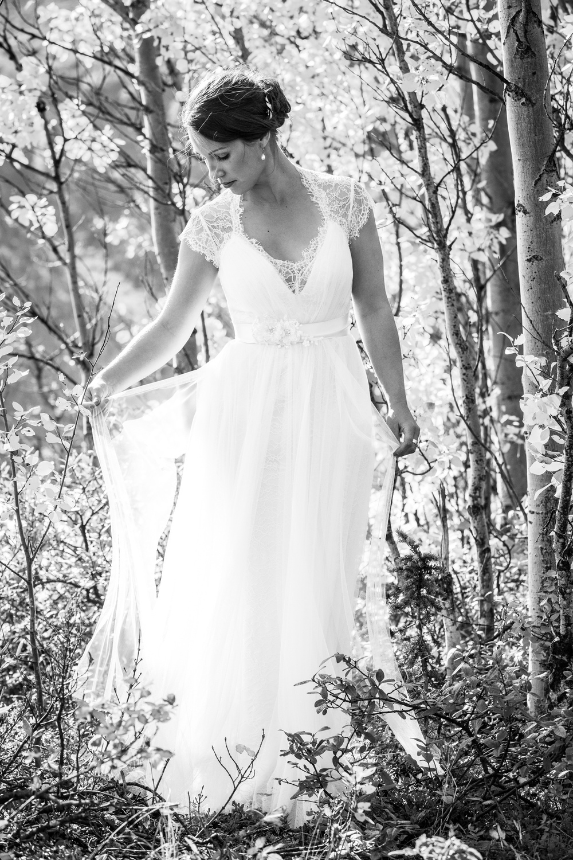 20140913_Evans Wedding_GBP_054_website.jpg