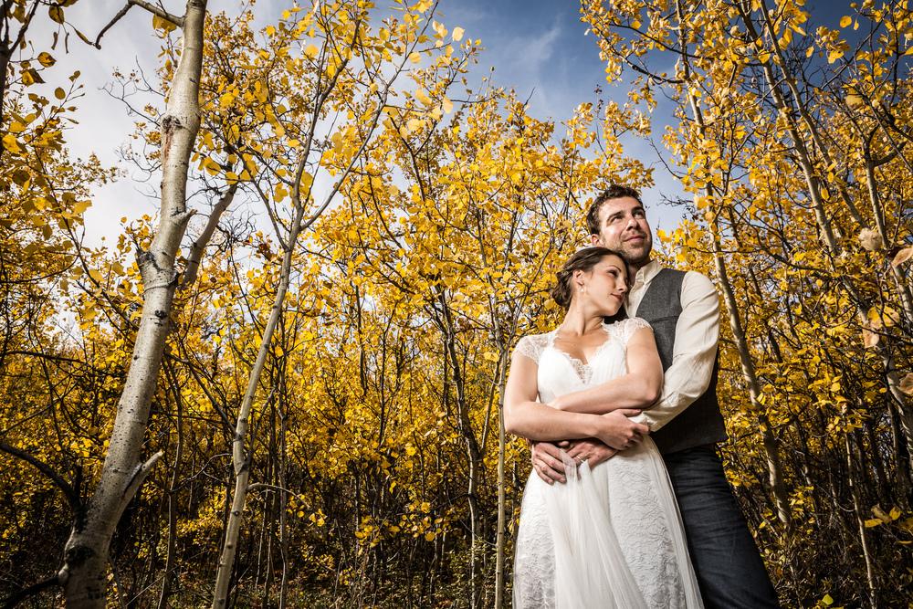 20140913_Evans Wedding_GBP_055_website.jpg