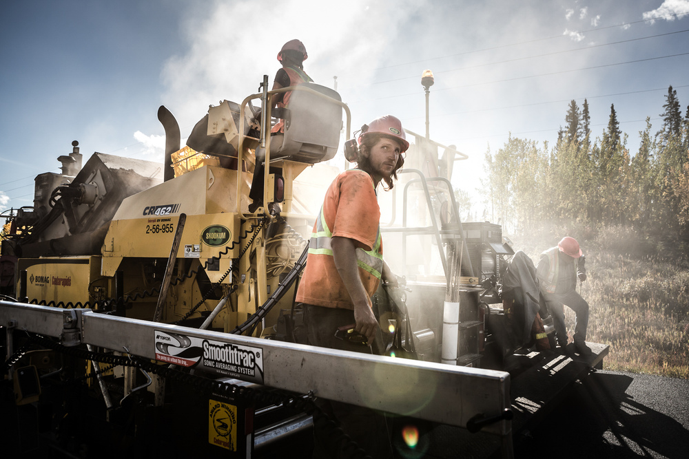 20140916_Skookum_Paving_Crew_GBP_052_website.jpg