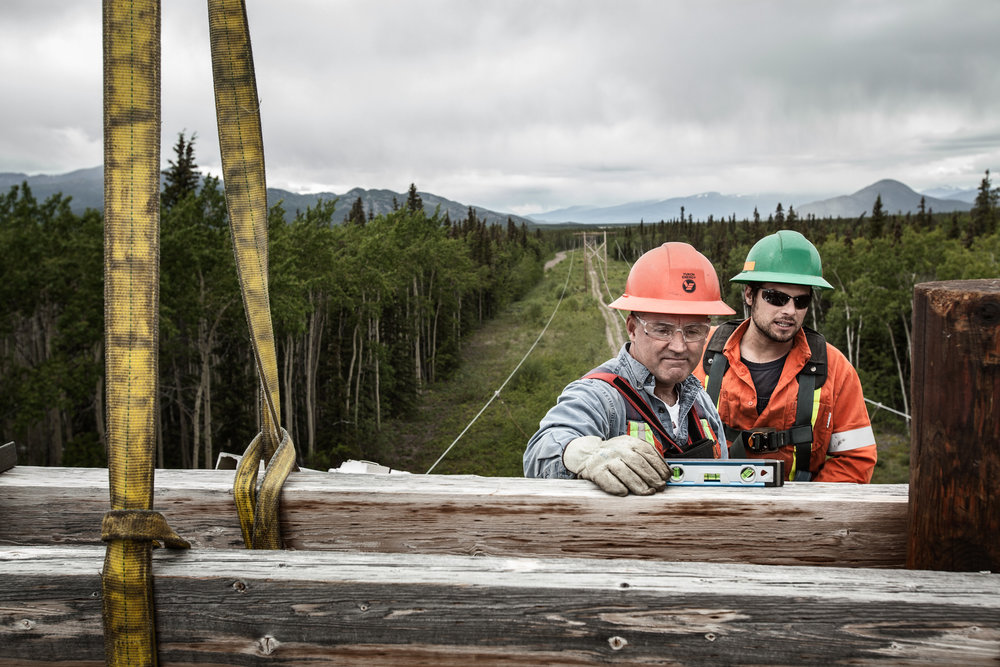 20140625_Yukon_Energy_Crew_GBP_065-Edit.jpg