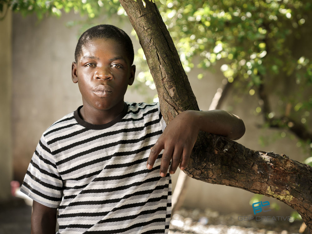20190107_LFBS_Haiti_Blog_GBP_002.jpg