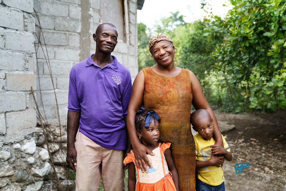 20190107_LFBS_Haiti_Blog_GBP_020.jpg