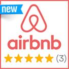 airbnbrrhwebste3.jpg