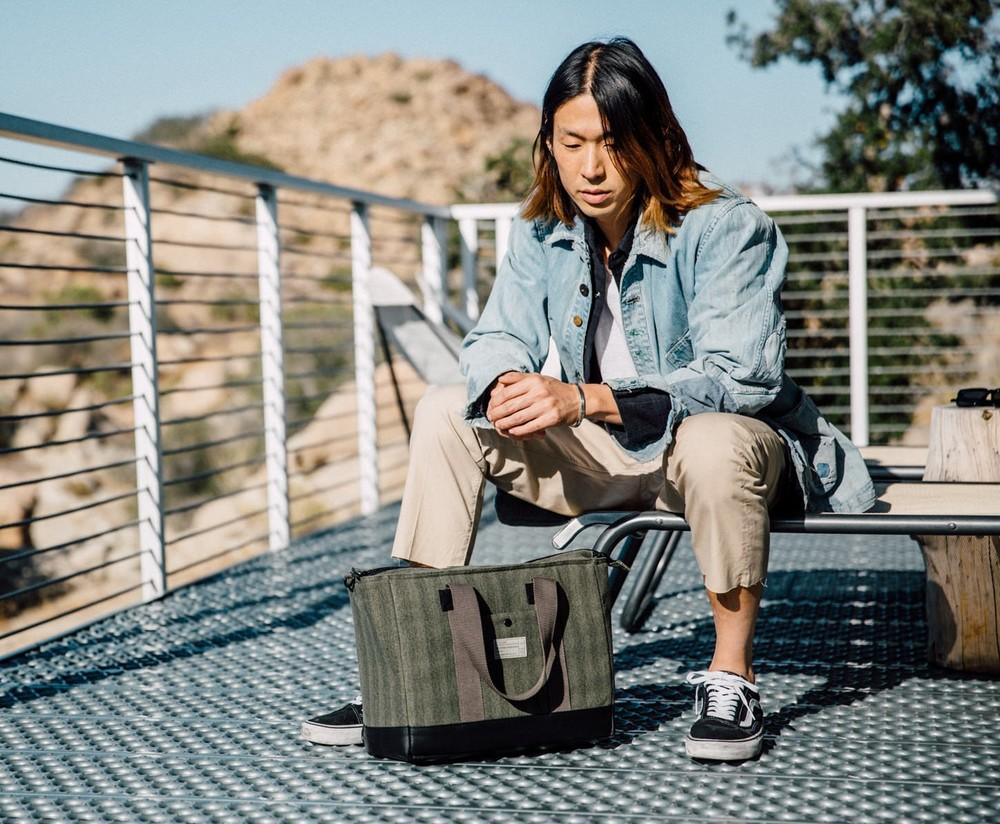 hex-brigade-lifestyle-workbag.jpg