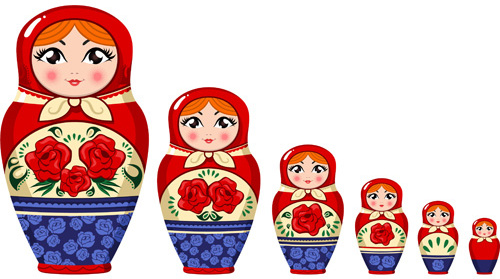cute_russian_doll_design_vectors_581512.jpg
