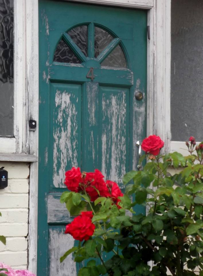 door and geraniums.jpg