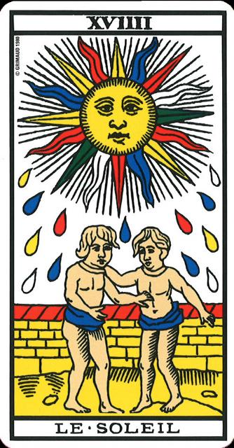 Le Soleil.png