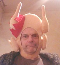 Mon poulet.jpg