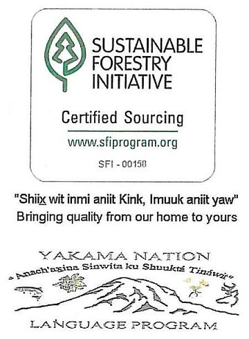 sfi label with YN program logo.JPG