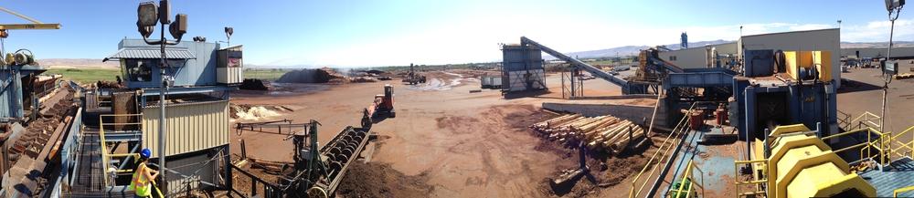 bucksaw large sawmill.JPG