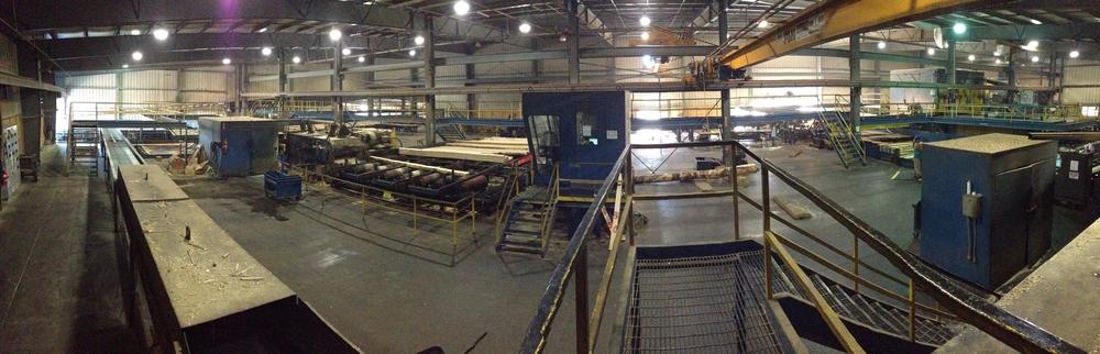 large sawmill interior panorama.JPG