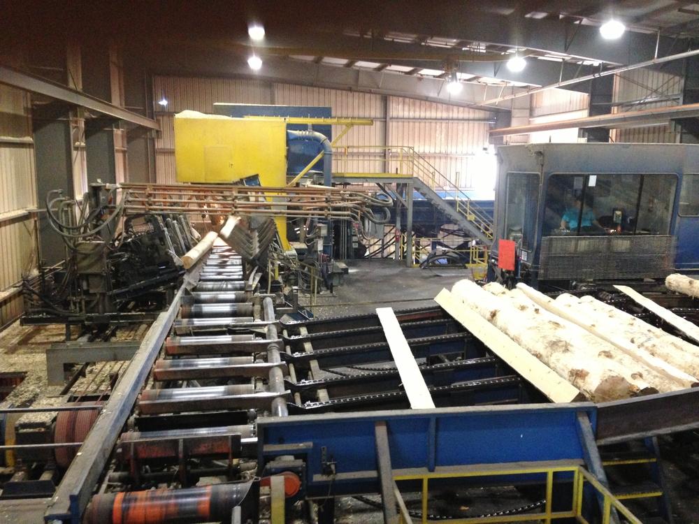 large sawmill headrig.JPG