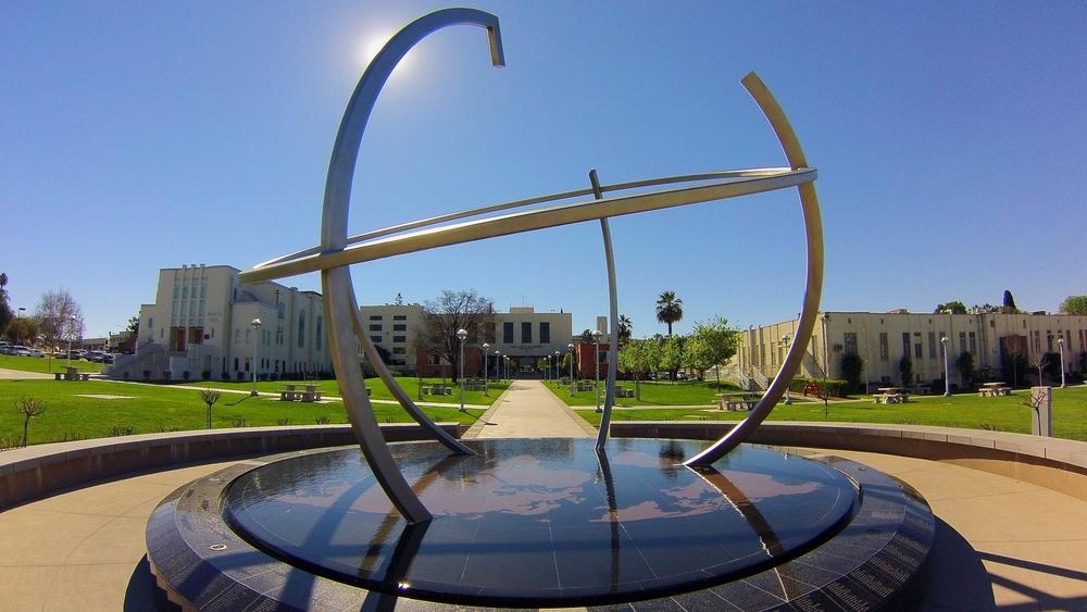 WORLD PLAZA | Loma Linda University