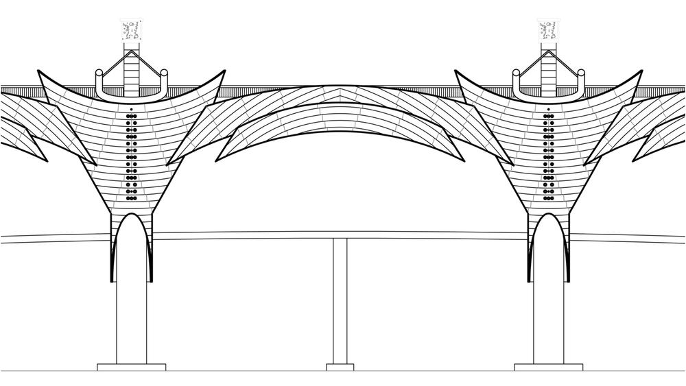 Bridge Front.jpg