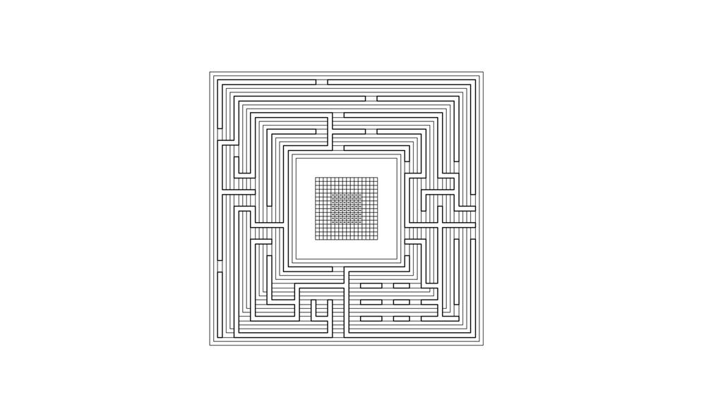 maze large.jpg