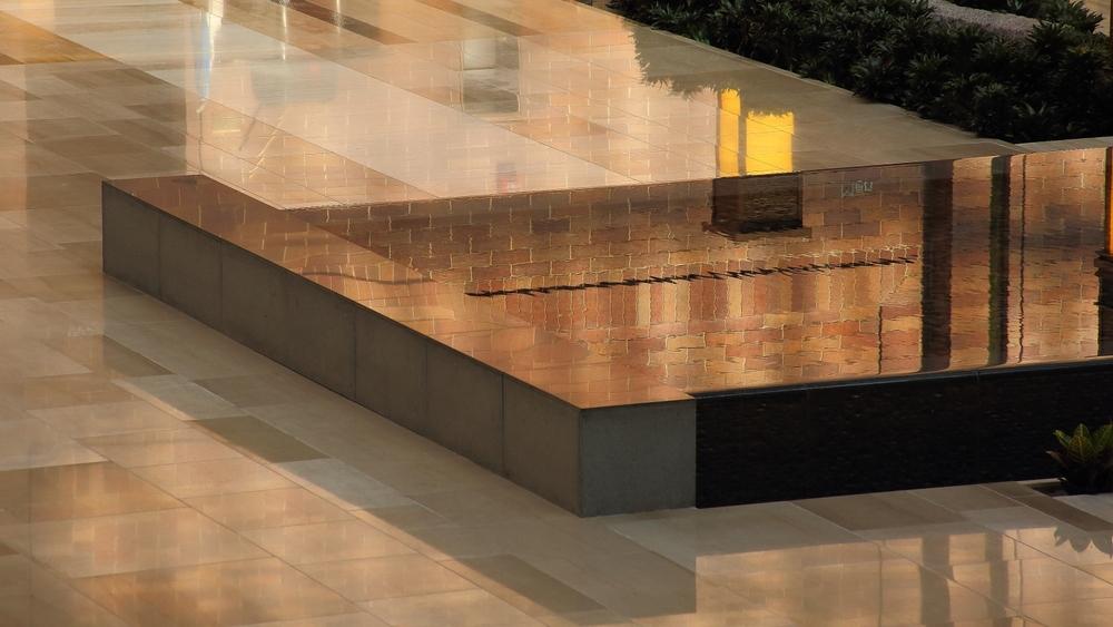 ATRIUM | Hilton Anatole