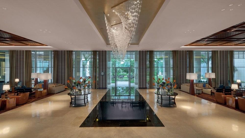 forya entrance forya entrance 28 images shenzhen. Black Bedroom Furniture Sets. Home Design Ideas