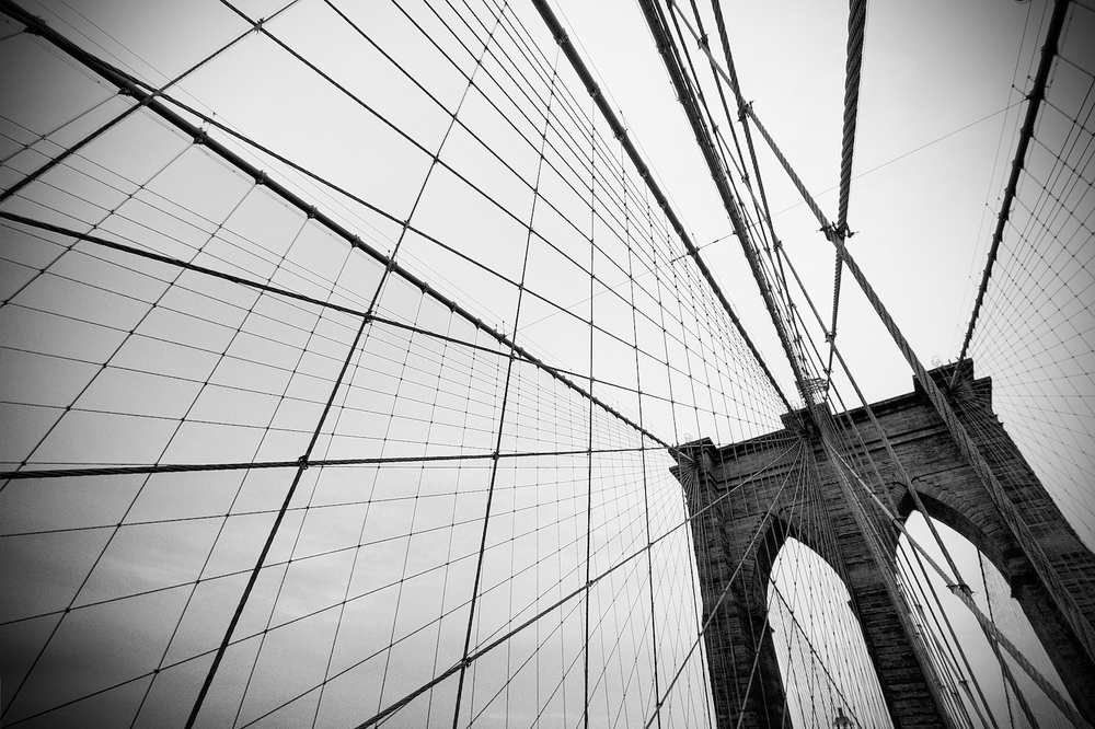 Brooklyn_Bridge,_NYC.jpg