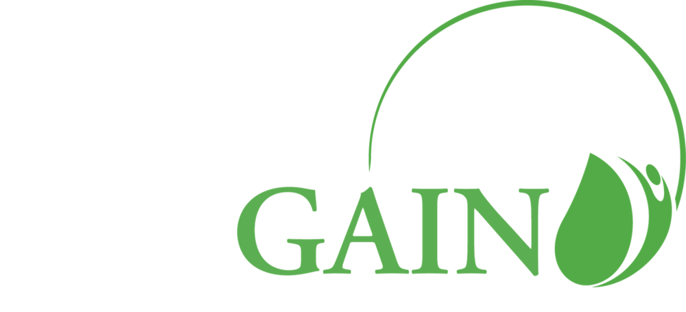 nd_gain_logo.png