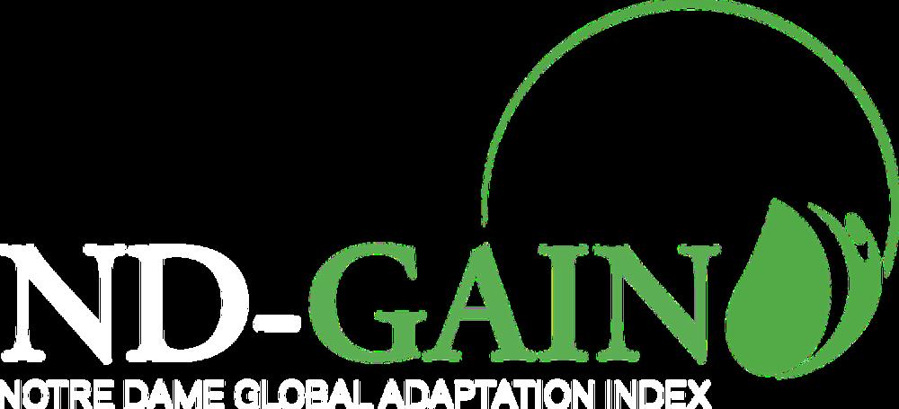 nd_gain_logo.png