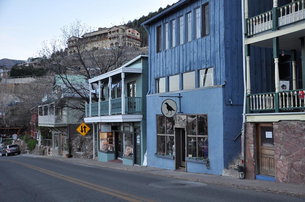 Main_Street_(Jerome,_Arizona).jpg