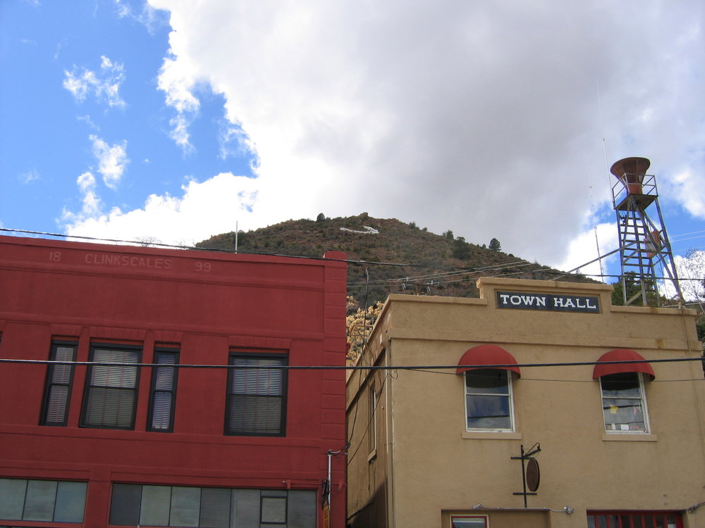 Jerome,_Arizona_03.jpg
