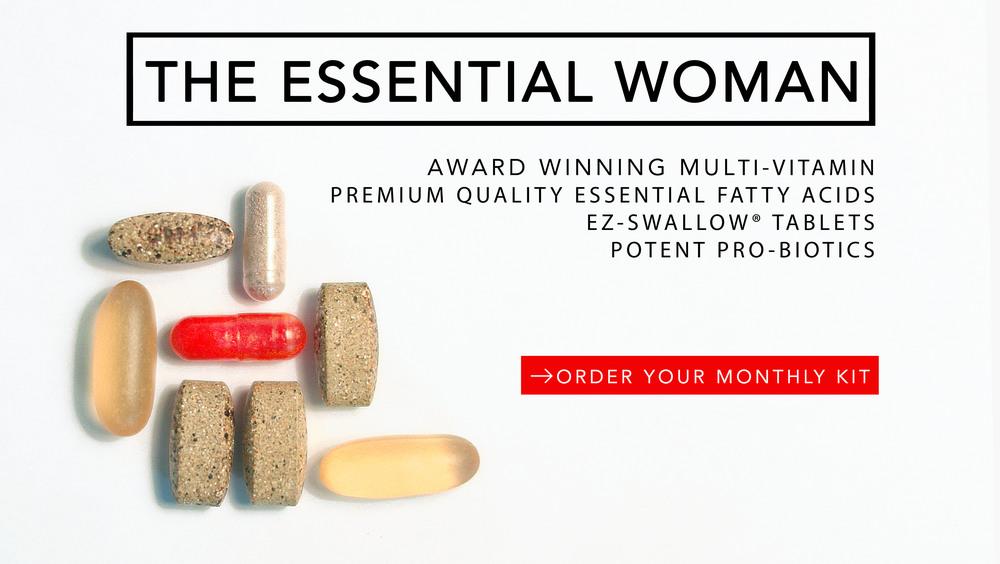 essentialwoman.jpg