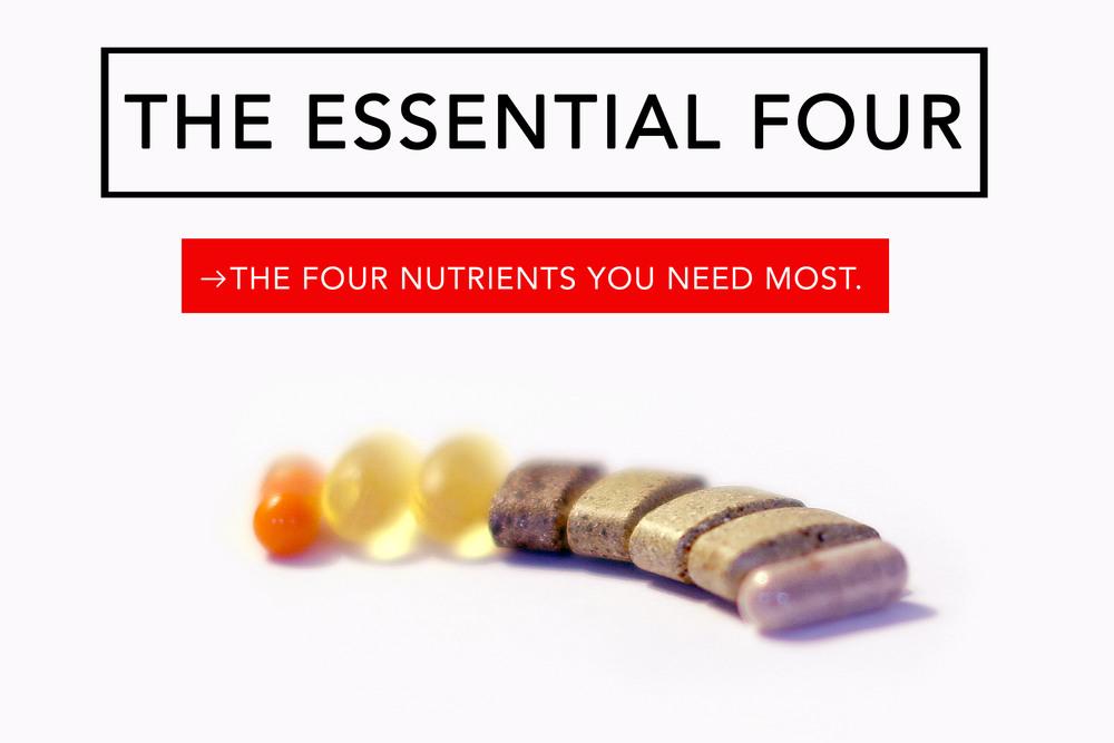 essential 4.jpg