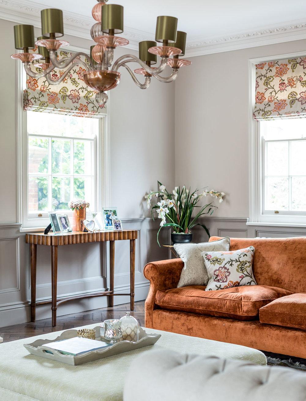 living-room-portr.jpg