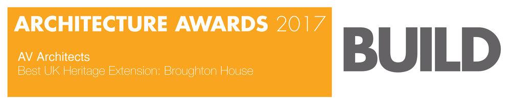 Oragne-Best UK Heritage Extension Broughton House-Architecture Winners Logo.jpg