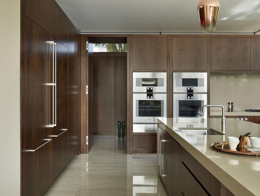 kitchen-door-open.jpg