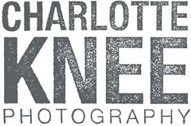 charlotte knee.jpeg