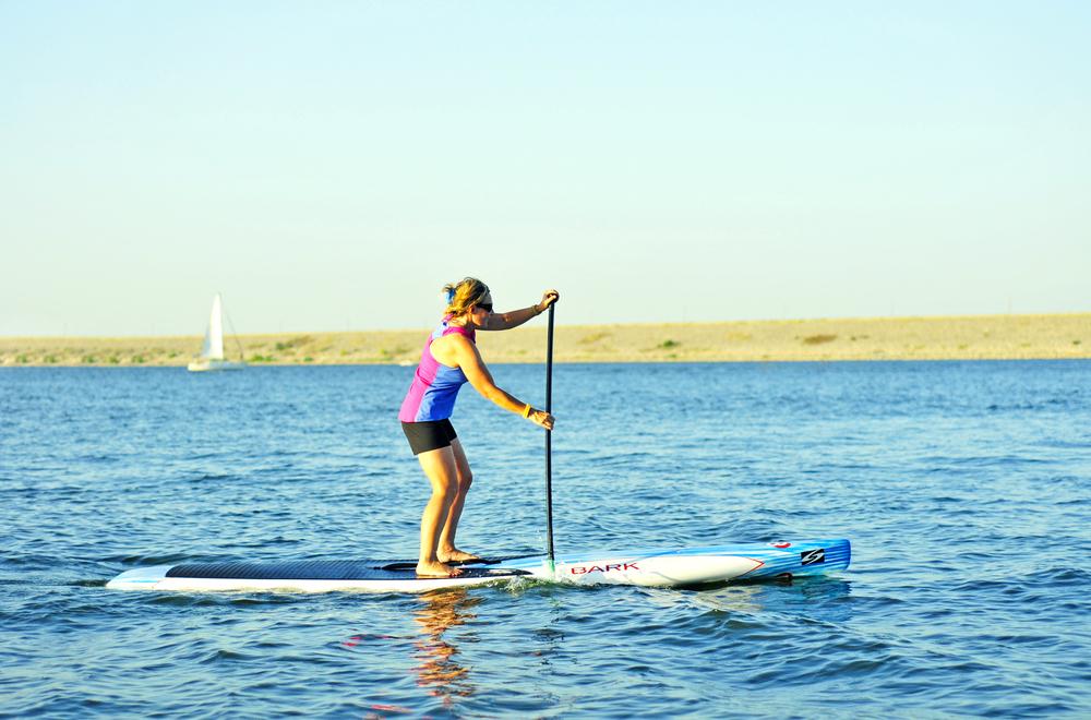 woman_paddling.jpg