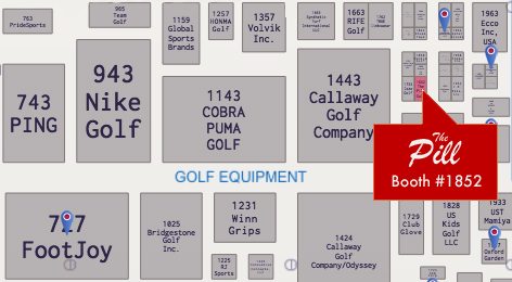 The-Pill_PGA-Show-2014_Booth-Map.jpg