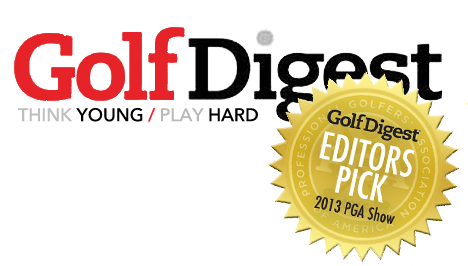 logo_Golf-Digest_Editors-Pick.png