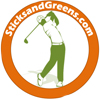 logo_Sticks-And-Greens.png